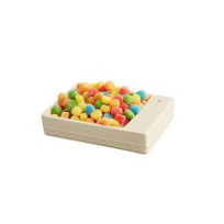 Nora_Fleming_Candy_Dish