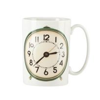 Kate_Spade_Snap_Happy_Alarm_Clock_Mug