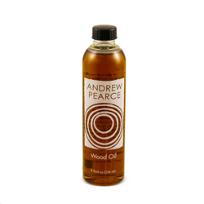 andrew_pearce_wood_oil