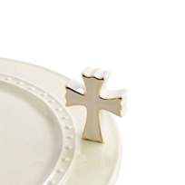 Nora_Fleming_White_Cross_Mini