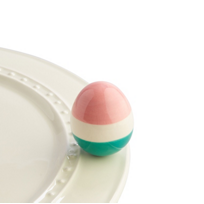 Nora_Fleming_Eggstra_Special_Striped_Egg_Mini