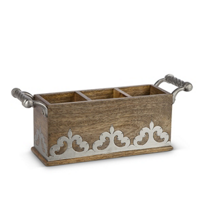 GG_Collection_Flatware_Caddy