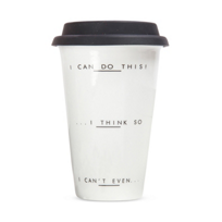 8_Oak_Lane_I_Can_Do_It_Travel_Mug