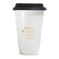 8_Oak_Lane_Coffee_Breakfast_Travel_Mug