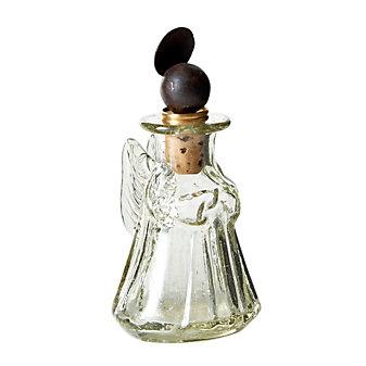 Jan Barboglio Angelitio Bendito Bottle, Medium