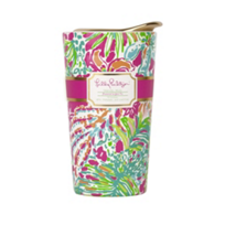 Lilly_Pulitzer_Travel_Mug_Spot_Ya