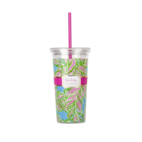 Lilly_Pulitzer_Reusable_Cold_Drink_Tumbler_-_In_The_Bungalows