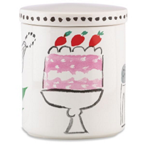Kate_Spade_All_In_Good_Taste_Party_Pantry_Large_Canister