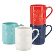 Kate_Spade_All_In_Good_Taste_Stacking_Mug_Set_Of_Four