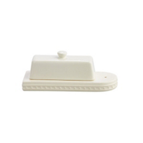 Nora_Fleming_Butter_Dish
