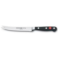"""Wusthof_Tomato_Knife,_5"""""""