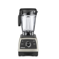 Vitamix_Professional_Series_750_Brushed_Stainless_Metal_Finish_Blender,_64oz