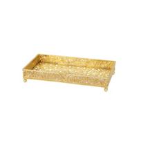 Olivia_Riegel_Gold_Windsor_Guest_Towel_Box