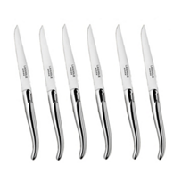 Alan_Saint-Joanis_Laguiole_S/6_Steak_Knives