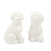 8_oak_lane_foo_dogs_salt_&_pepper_set
