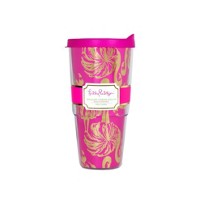LILLY_PULITZER_THERMAL_MUG_-_GIMME_SOME_LEG