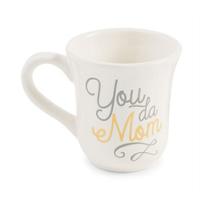 MUD_PIE_YOU_DA_MOM_MUG
