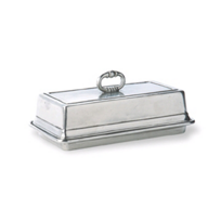 Match_Pewter_Covered_Butter_Dish