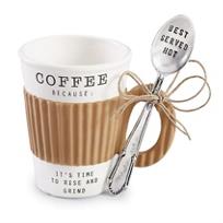 mud_pie_rise_&_grind_corrugate_sleeve_coffee_mug