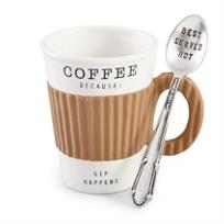 mud_pie_sip_happens_corrugate_sleeve_coffee_mug
