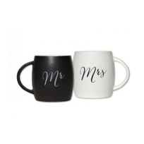 c.r._gibson_true_love_coffee_mug_set