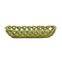casafina_baguette_basket_green
