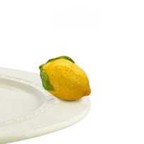 nora_fleming_lemon_squeeze_mini_