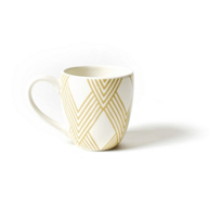 coton_colors_cobble_woven_mug
