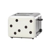 kate_spade_deco_dot_toaster