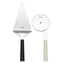 kate_spade_all_in_good_taste_any_way_you_slice_it_pizza_cutter_and_server_set