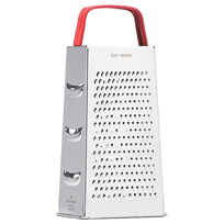 kate_spade_all_in_good_taste_any_way_you_slice_it_cheese_grater