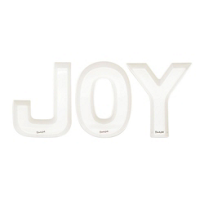 joy_word_snack_dishes
