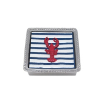 Mariposa_Red_Lobster_Twist_Napkin_Box