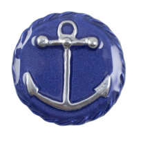 Mariposa_Anchor_Emblem_Blue_Napkin_Weight