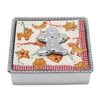 Mariposa_Gingerbread_Man_Napkin_Box