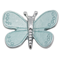 Mariposa_Aqua_Butterfly_Napkin_Weight