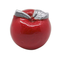 Mariposa_Red_Apple_Napkin_Weight