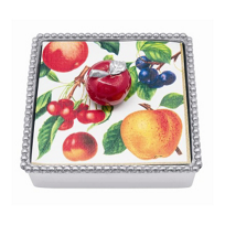 Mariposa_Apple_Beaded_Napkin_Box