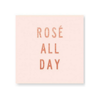 C.R._GIBSON_ROSE_ALL_DAY_BEVERAGE_NAPKINS