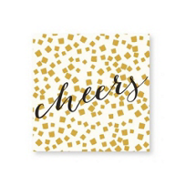 C.R._GIBSON_CHEERS_BEVERAGE_NAPKINS_20_COUNT
