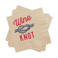 MUD_PIE_ANCHORS_AWINE_PAPER_COCKTAIL_NAPKINS