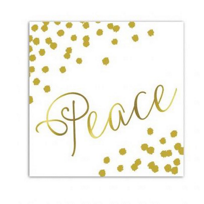 cr_gibson_peace_beverage_napkin