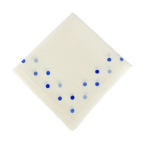 mode_living_belle_set_of_four_napkins_blue_and_white