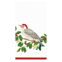 Caspari_Winter_Songbirds_Paper_Guest_Towel_Napkins