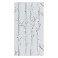 Caspari_Birch_Paper_Guest_Towel_Napkins