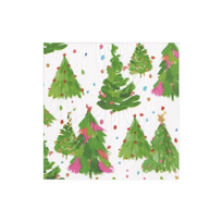 Caspari_Brushstroke_Trees_Paper_Cocktail_Napkins,_Ivory