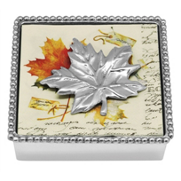 mariposa_soft_silver_maple_beaded_napkin_box