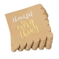 mud_pie_thanksgiving_thankful_printed_paper_cocktail_nakpins