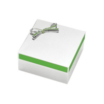 Kate_Spade_Vienna_Lane_Green_Keepsake_Box