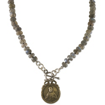 Miracle_Icons_Labadorite_Necklace